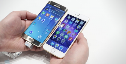 S6-edge-vs-iPhone-6
