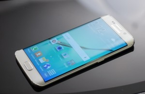 Samsung Galaxy S6 y S6 Edge-1