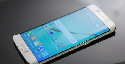 Samsung Galaxy S6 y S6 Edge-1
