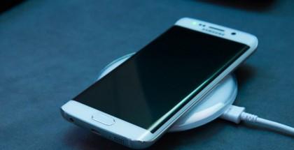 Problema con la batería del Samsung Galaxy S6