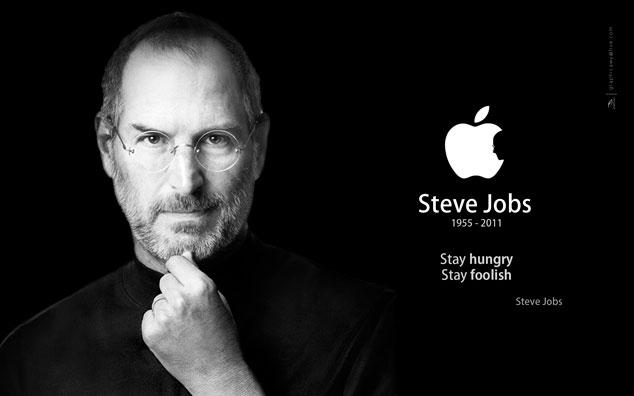 2af92cfe692 Revelaciones y detalles desconocidos de la vida de Steve Jobs