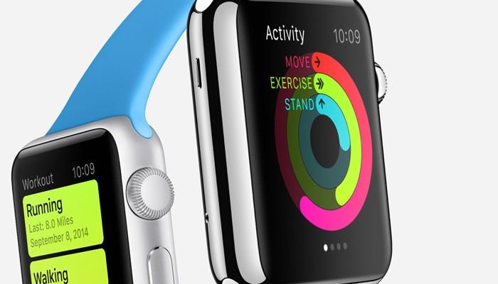 El Apple Watch dispondrá de un modo de ahorro de energía