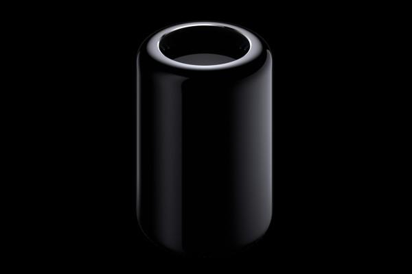 precio de fabricación de un iPhone