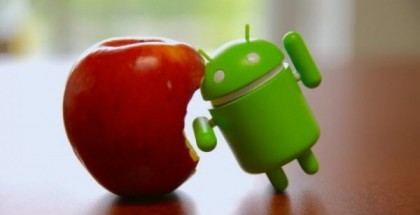 apple-vs-android-toy-vs-fruit