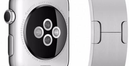 apple-watch-heart-rate-sensor.png