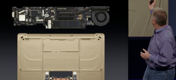 gold-macbook-internals