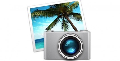 iPhoto-actualizacion
