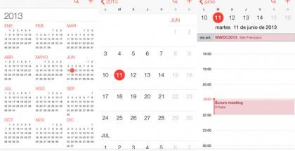 ios7-22-calendario