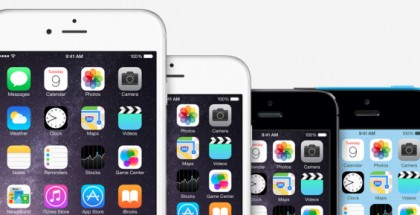 iPhone 6S a la vista, ¿expectación esperada?