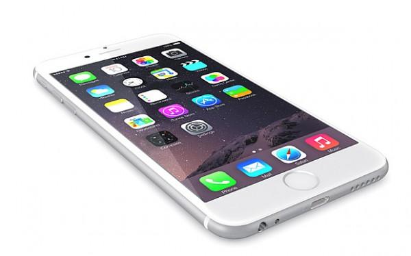 tienes un iPhone lento ... Hoy te ayudamos a recuperar su velocidad