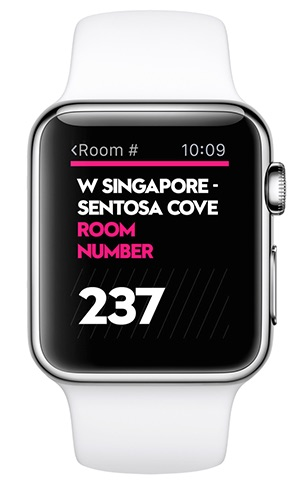 key-room-apple-watch