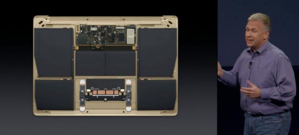 macbook-internals-batteries-01