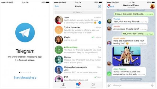 telegram-se-actualiza-version-2.11