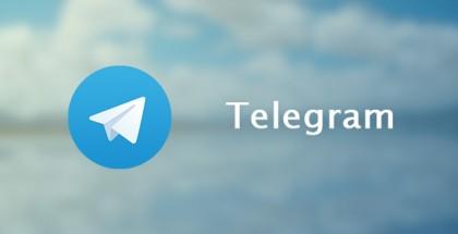 Llega Telegram 2.6 a nuestros dispositivos
