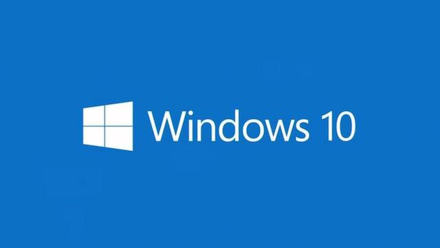 Mac OSX El Capitán vs Microsoft Windows 10