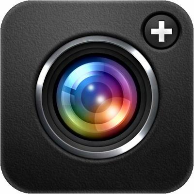 Camara+ se actualiza con soporte para iPhone 6 y iPhone 6 Plus, Widget y más