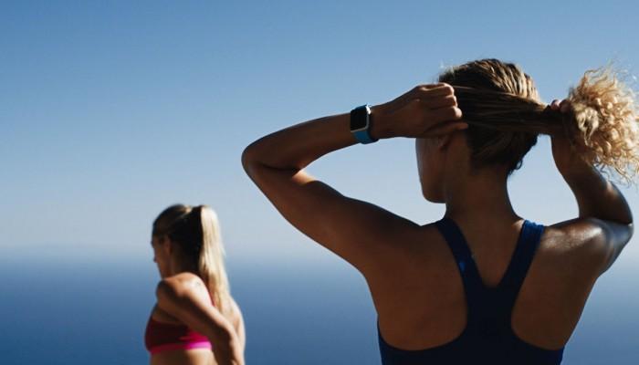 El Apple Watch se anuncia en televisión por 38 millones
