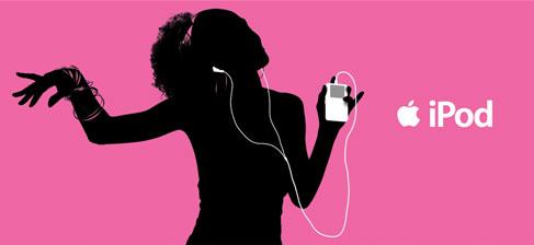 iTunes Music Store 12 años de música Apple