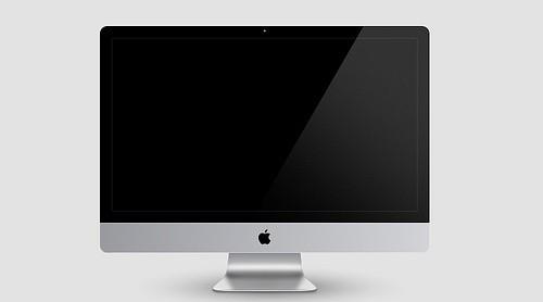 Cómo activar el salvapantallas manualmente en un Mac