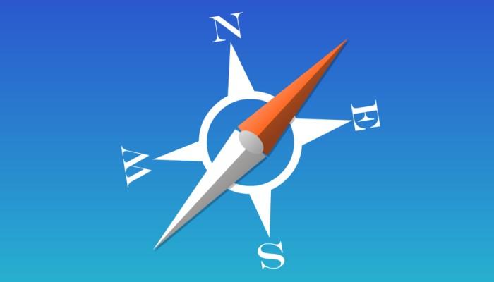 Cómo traducir webs desde Safari en OS X