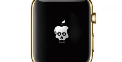 Apple-Watch-Jailbreak-Watch-OS