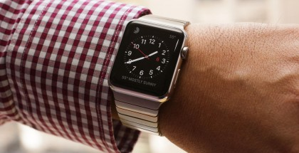 Apple-Watch-faces-CNET-002