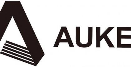 Aukey-Logo-apaisado