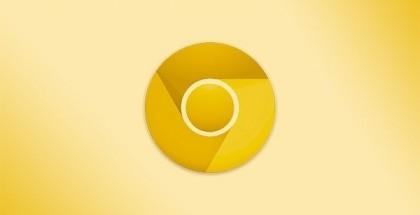 Chrome-Canary-main_converted