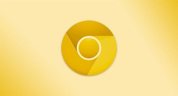 Google Chrome disminuye la batería del MacBook Pro 13″ Retina
