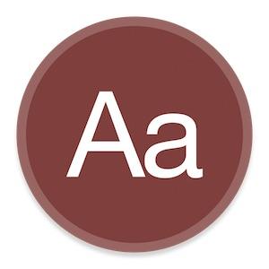 Como cambiar el idioma en la corrección ortográfica