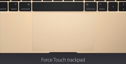 Force-touch-trackpad-macbook-12
