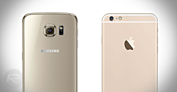 Galaxy-S6-vs-iPhone-6-back-main
