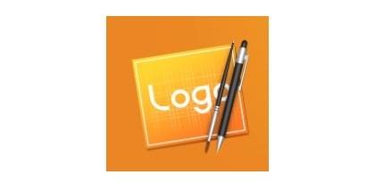 Logoist 2 diseña tu logotipo en condiciones