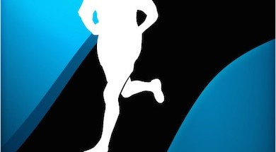 Runtastic-en-el-iPhone
