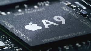 Chip A9