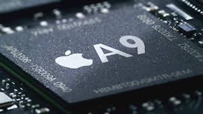 Rumores sobre los próximos iPhone 6S y 6S Plus