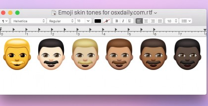 access-use-diverse-skin-tone-emoji-mac