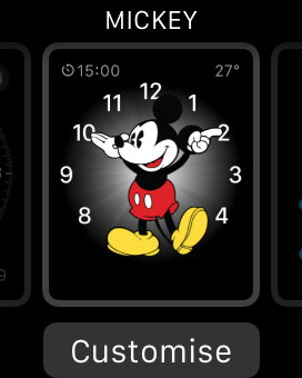 apple-watch-face-customise