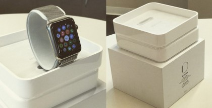 apple-watch-packaging