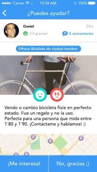 helpin_app_04