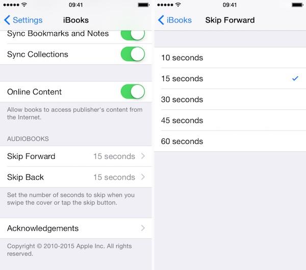 iBooks-Preferences-iOS-8.4