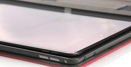 iPad-Pro-Air-Plus-Etui