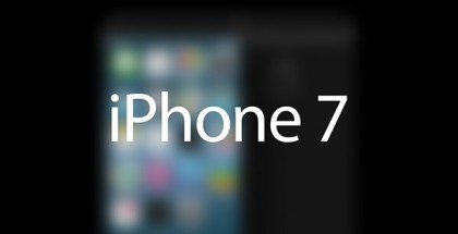 iPhone-7-concept-main