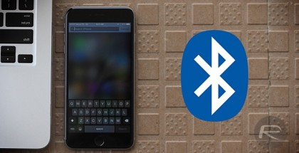 iPhone-bluetooth-main