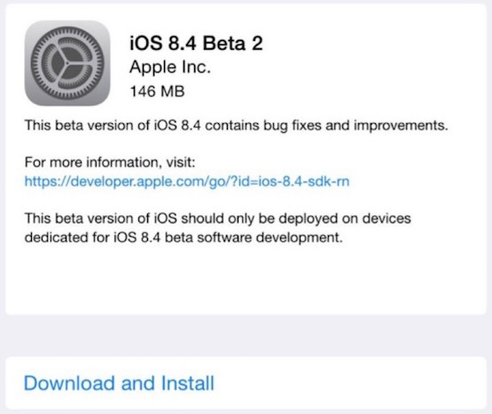 ios-8-4-beta-2-for-dev