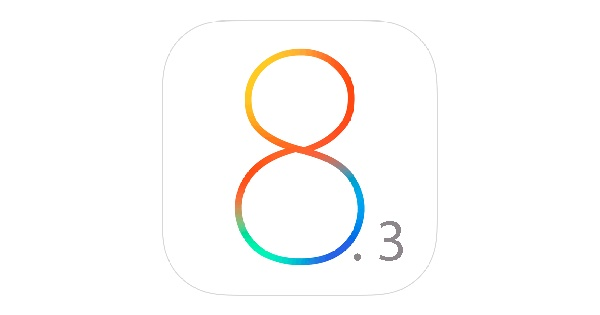 Rendimiento de un iPhone 6 Plus con iOS 8.3