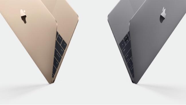 macbook-12-pulgadas-2015