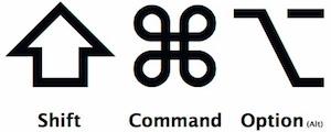 macintosh-symbols