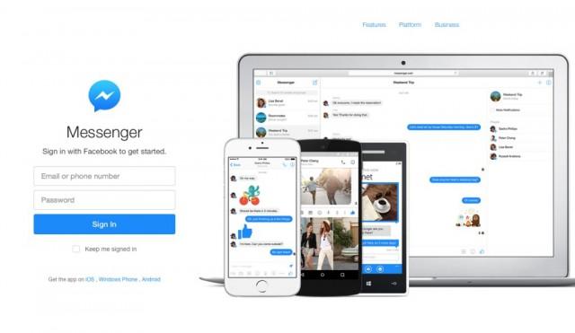 messenger-web-1024x594