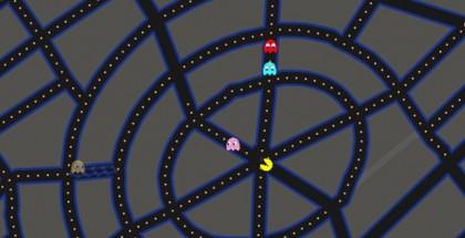 pac-man-googlemaps_main
